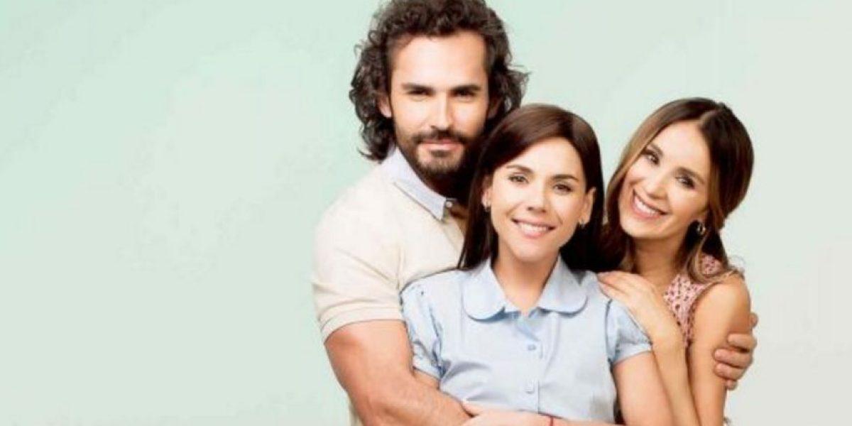 5 telenovelas que no sabían que tenían segunda parte