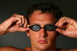 Fue campeón en los Juegos Olímpicos de Atenas 2004. Foto:Getty Images. Imagen Por: