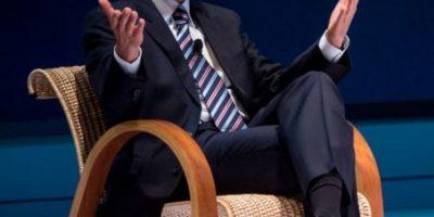 Los escándalos del presidente mexicano Enrique Peña Nieto