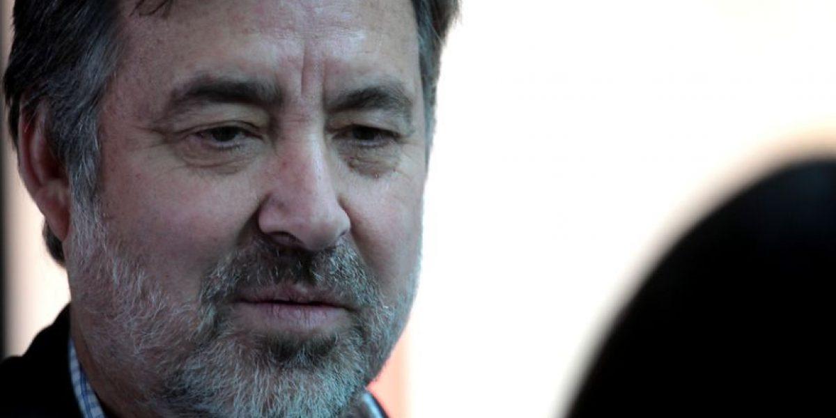 Cadem: Alejandro Guillier encabeza listado de políticos mejor evaluados