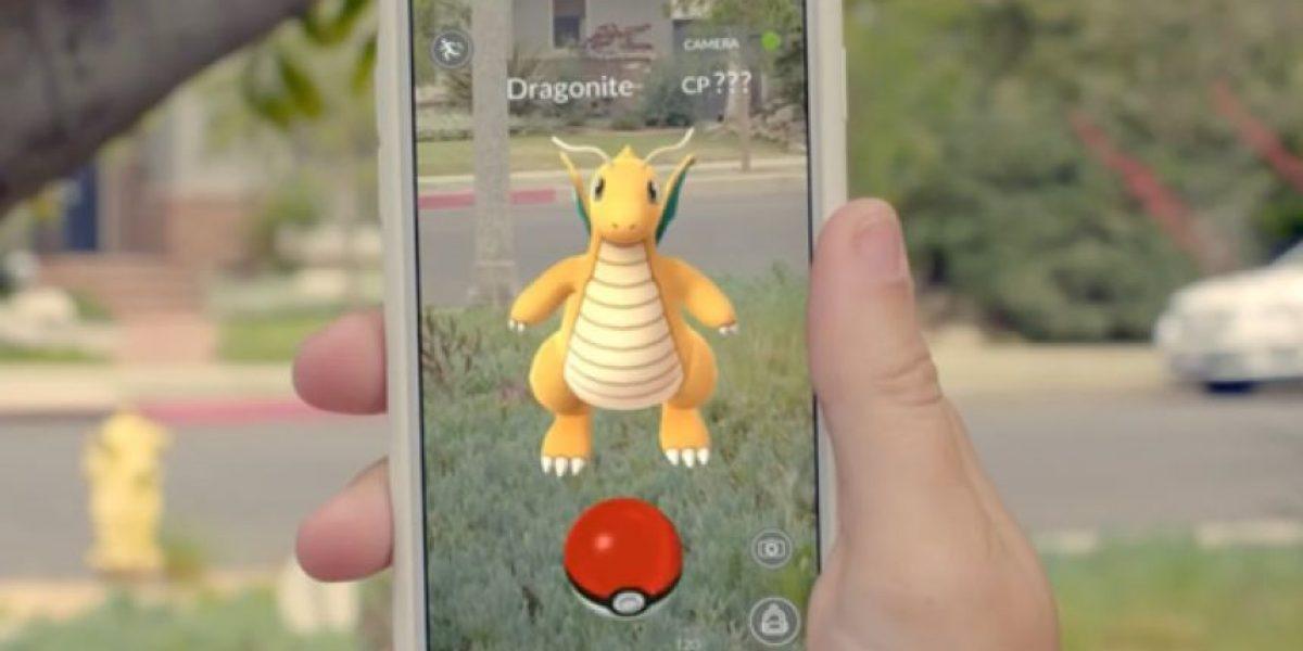 Pokémon Go: cuenta de Twitter avisa dirección exacta donde aparecerán pokémon extraños en Santiago