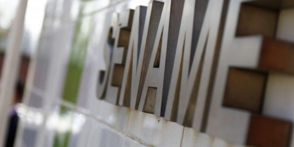 Funcionarios del Sename en desacuerdo con reestructuración a cargo del Gobierno