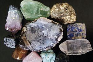 4. El 18.6% de los trabajadores de minería son de origen latino Foto:Pixabay. Imagen Por: