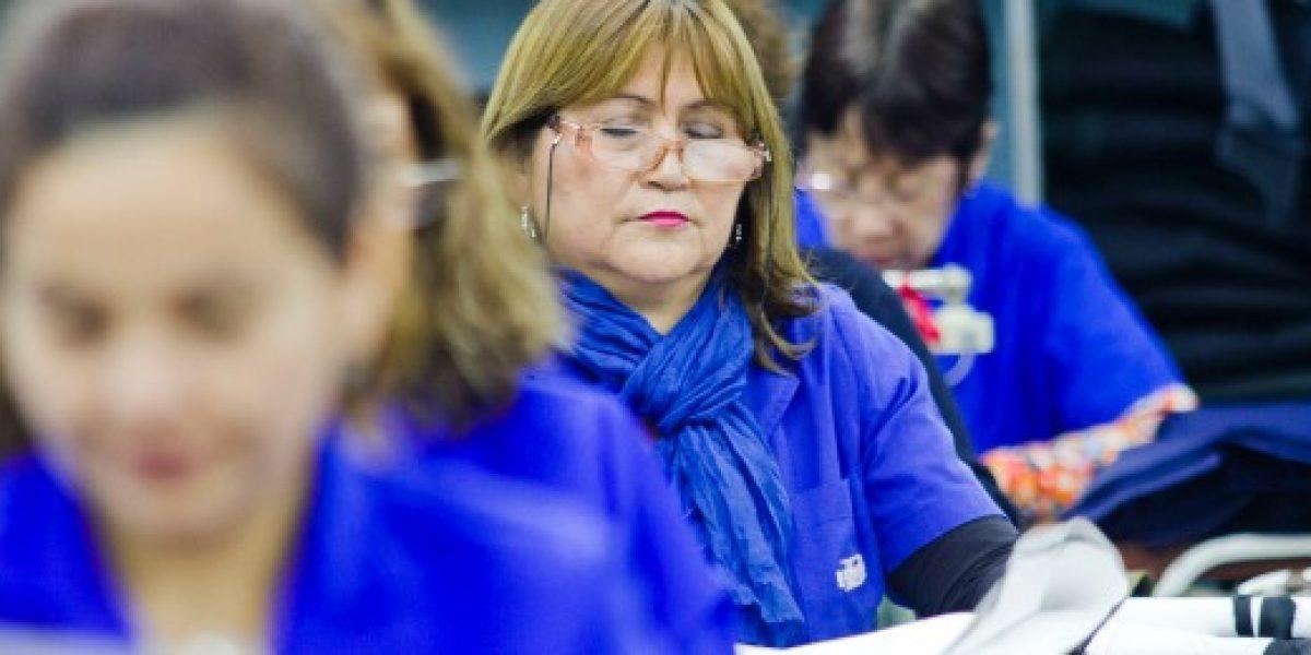 ¿Cómo calcular el monto del subsidio al empleo joven y trabajo de la mujer?