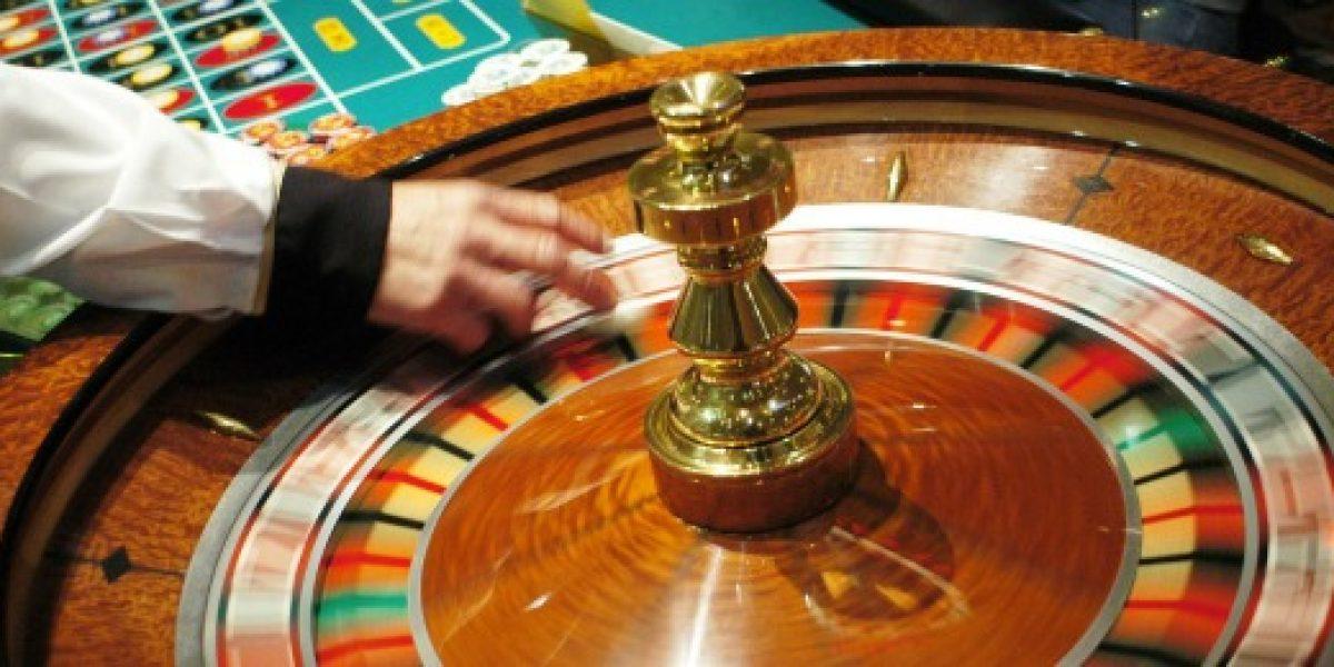 Super de Casinos otorga permiso a Marina del Sol para operar