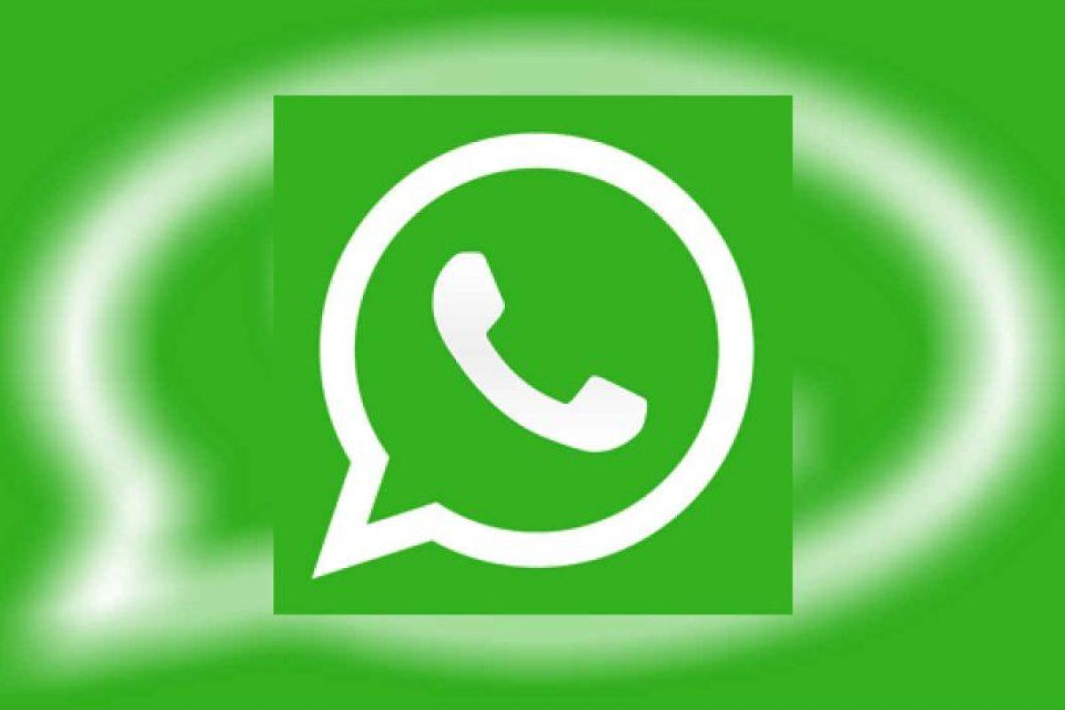 WhatsApp prepara muchas sorpresas para los usuarios. Foto:WhatsApp. Imagen Por: