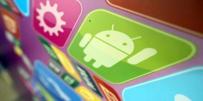 Novedades de Nougat: la última actualización de Android ya está disponible