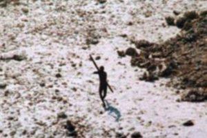 Foto:Reproducción/ Indian Coastguard. Imagen Por: