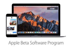 iOS 10 probablemente sea presentado en septiembre. Foto:Apple. Imagen Por: