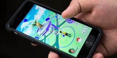 Versión rusa de Pokémon Go permite