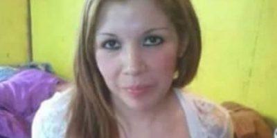 Tribunal aumenta en 30 días plazo de investigación por caso Nabila Rifo