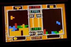 El número 1: Tetris. Foto:Reproducción / Time. Imagen Por: