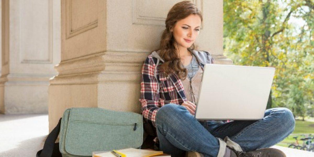 Las mejores universidades de Europa para hacer un MBA