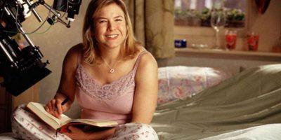¿Por qué Bridget Jones luce delgada en su última cinta?
