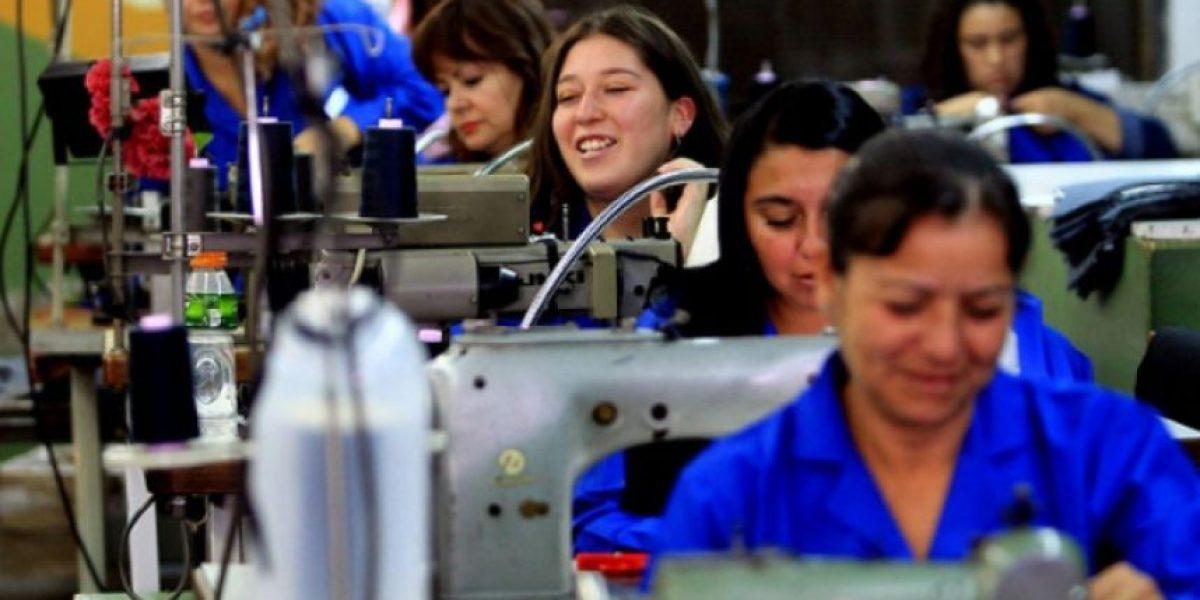 800 mil trabajadores en edad de jubilar siguen en el mercado laboral