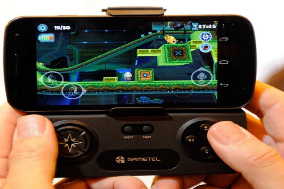Pero existen otros juegos. Foto:Getty Images. Imagen Por: