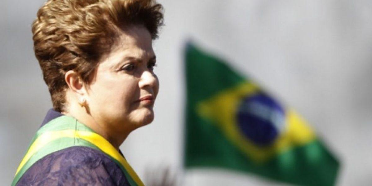 Ocho momentos clave de la crisis que apartó a Dilma Rousseff del poder