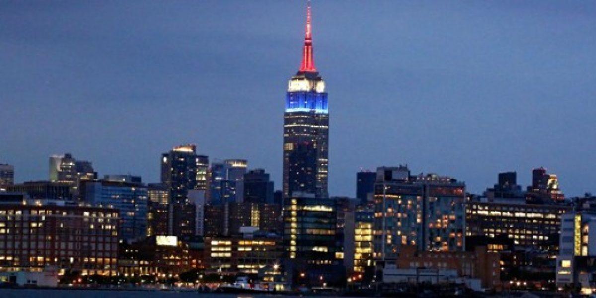 Catar ahora es dueño de una parte de emblemático edificio de Nueva York