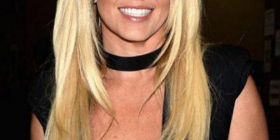 Britney Spears estuvo a punto de morir en Hawai