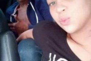 Es exesposa del difunto narcotraficante Douglas Donato Pereira Foto:Facebook. Imagen Por: