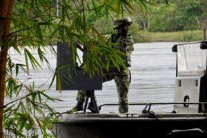 Referencial Foto:AFP. Imagen Por: