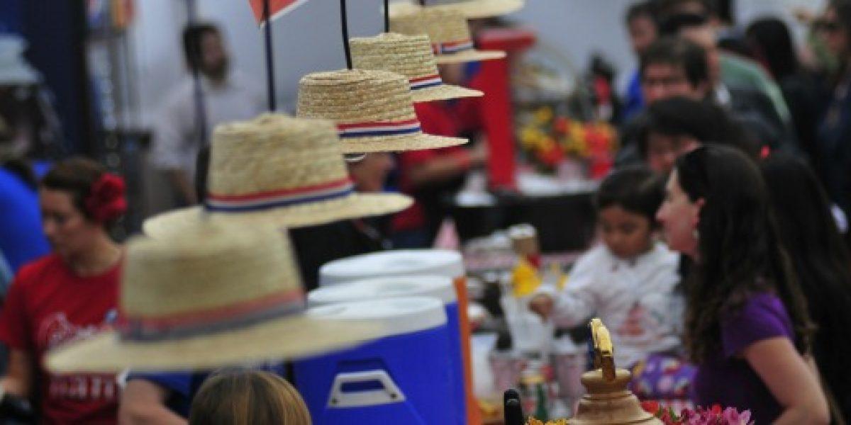 Aguinaldo de Fiestas Patrias: trabajadores prefieren gift cards antes que