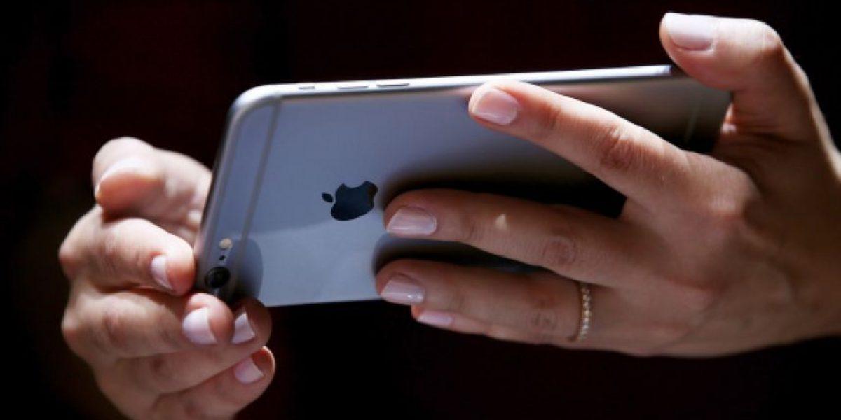 Apple pide actualizar software de equipos tras detección de peligroso spyware
