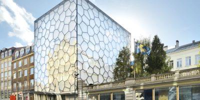 Arquitecto Marcos Álvarez: Sí al Rescate patrimonial