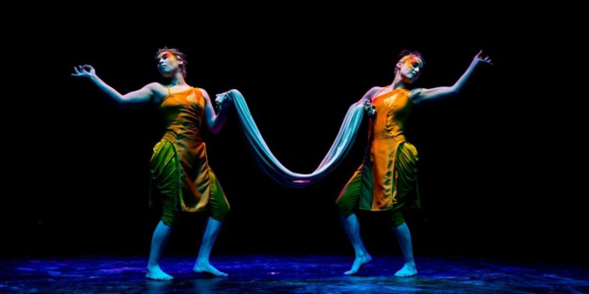 La danza sigue en el GAM con obra inspirada en Enrique Lihn