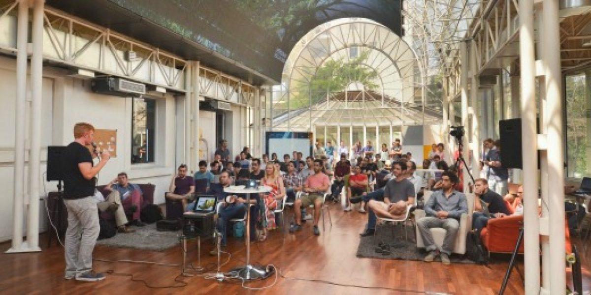 Start-Up Chile busca a la nueva generación de emprendedores