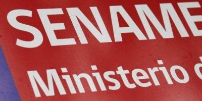 Sename: informe de la PDI apunta a responsabilidad de cuidadoras en muerte de Lissette