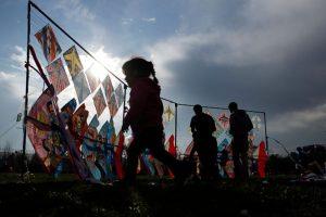 Foto:Aton ChileAton Chile. Imagen Por: