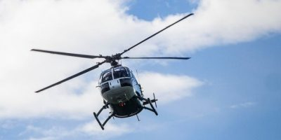 Fatal desenlace: hallan sin vida a mujer extraviada en cerro Manquehue