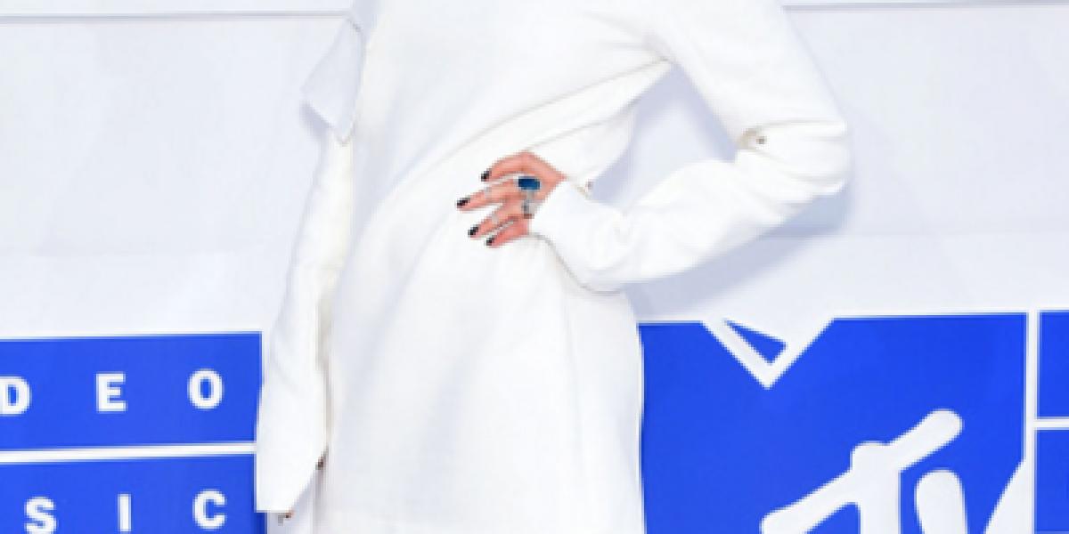 Fotos: Las peor vestidas de los VMAS 2016