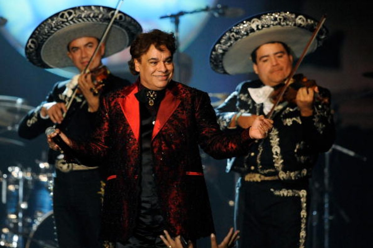 © 2009 Getty Images. Imagen Por: Getty Images