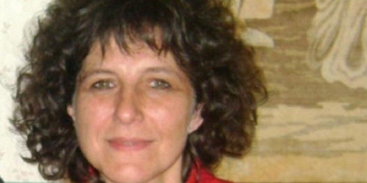 El inédito testimonio del presunto sicario de Viviana Haeger