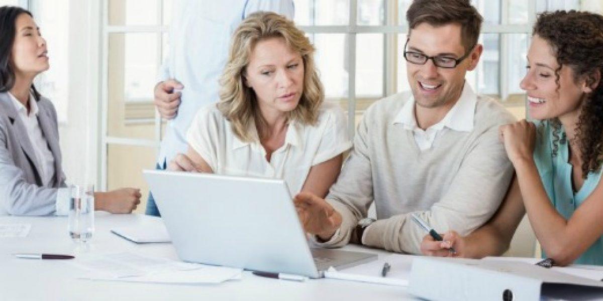 La comunicación: elemento clave para fortalecer el trabajo en equipo
