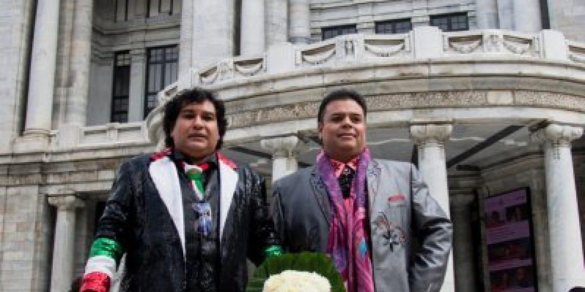 Conozcan dónde y cuándo serán los funerales de Juan Gabriel en México
