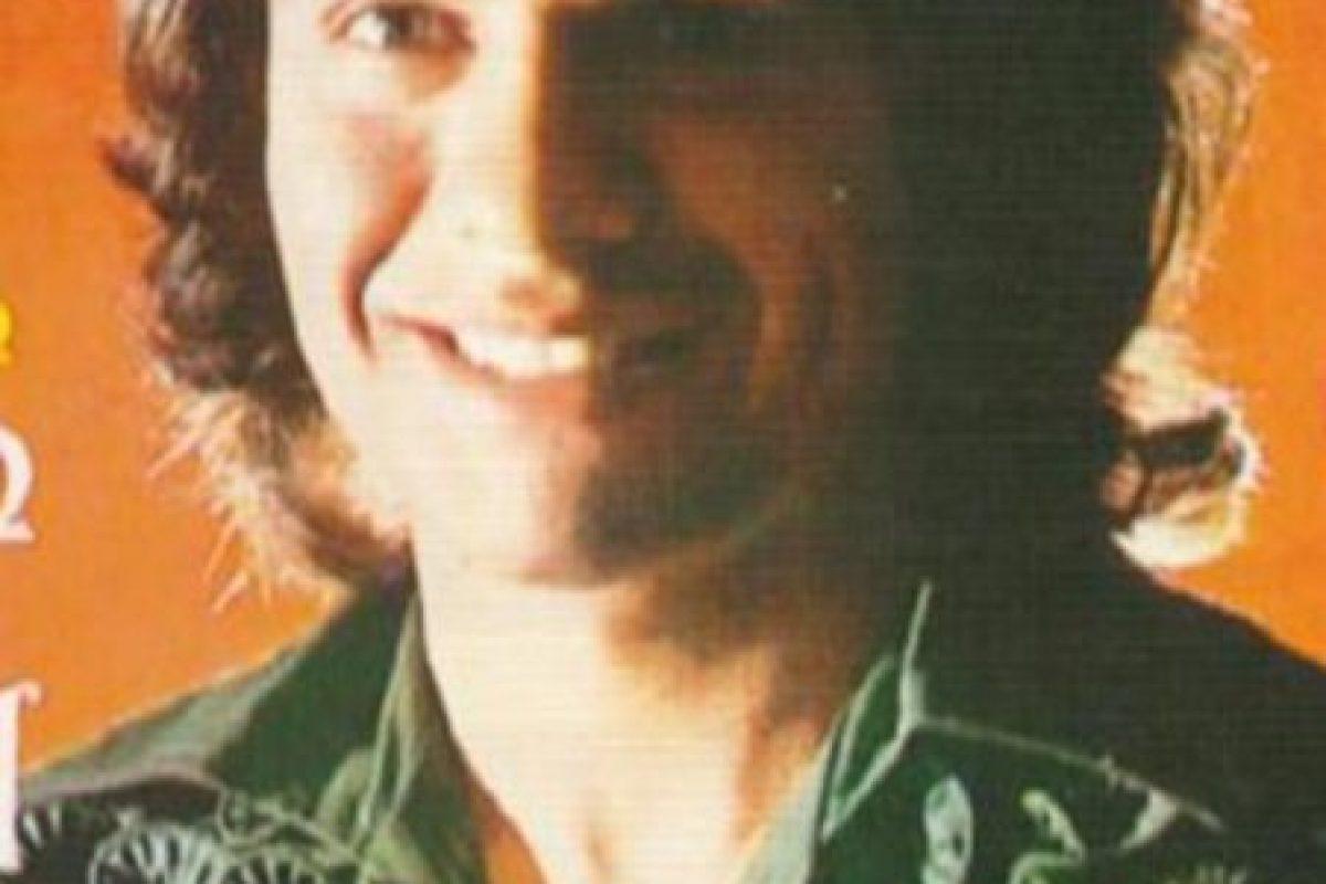 1973 Foto:RCA. Imagen Por: