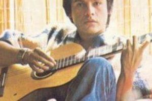 1976 Foto:Tumbrl. Imagen Por: