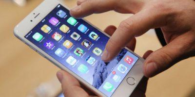 EEUU: usuarios de iPhone demandan a Apple por estafa a raíz de supuesta falla en la pantalla