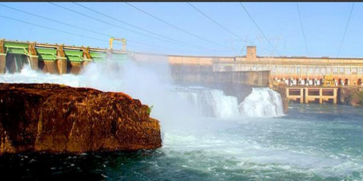 Endesa devolverá derechos de agua de 5 hidroeléctricas