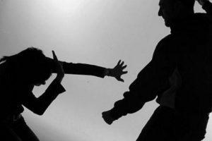 En todo el mundo, casi un tercio (30%) de las mujeres que han tenido una relación de pareja refieren haber sufrido alguna forma de violencia física y/o sexual por parte de su pareja. Foto:vía Getty Images. Imagen Por: