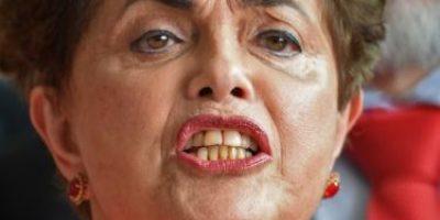 América Latina: Gobiernos rompen con Brasil por destitución de Dilma