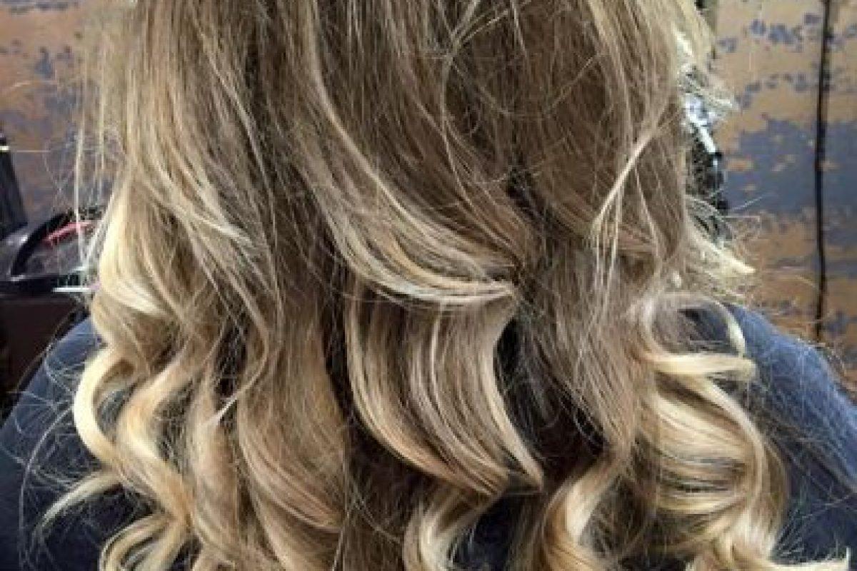 "Todo comenzó en el salón de belleza ""McGills Hairdressers"" Foto:Facebook.com/Mcgills-Hairdressers. Imagen Por:"