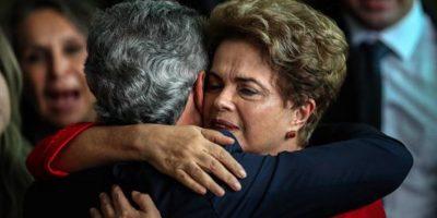 Venezuela y Bolivia llaman a sus embajadores en Brasil tras