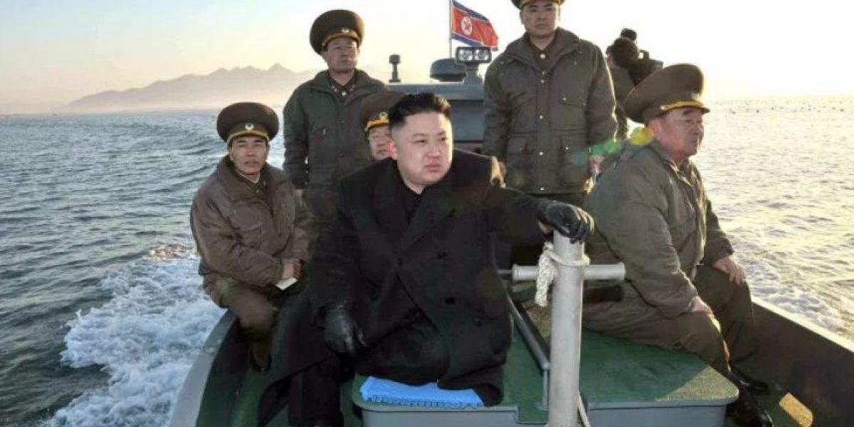 Las siete historias más curiosas y polémicas en torno a la vida de Kim Jong-un
