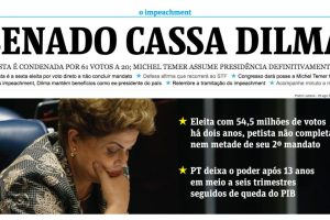 Foto:Folha. Imagen Por:
