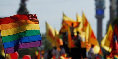 Ley de Identidad de Género será despachada el 12 de septiembre del Senado