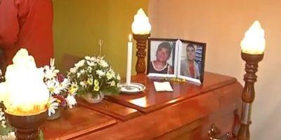 Acusan negligencia: joven murió en 2014 y estuvo dos años